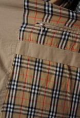Burberry Coat #7