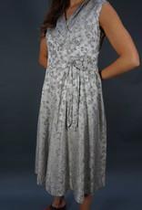 50s Sophia Dress