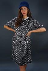 50s Nancy Dress