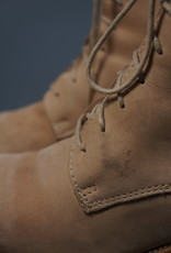 Lace Boots Beccy