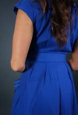 50s Julia Dress