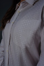 Ted Lapidus Blouse