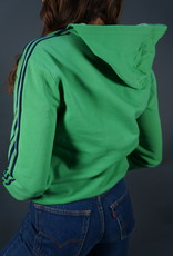 Club Adidas Hoodie