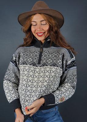 Windfjord Sweater