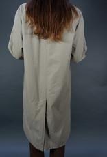 Burberry Trench Coat  #6