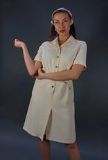 70s Bella Dress