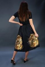 Tiger Rola Skirt