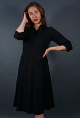 40s Dress Debby