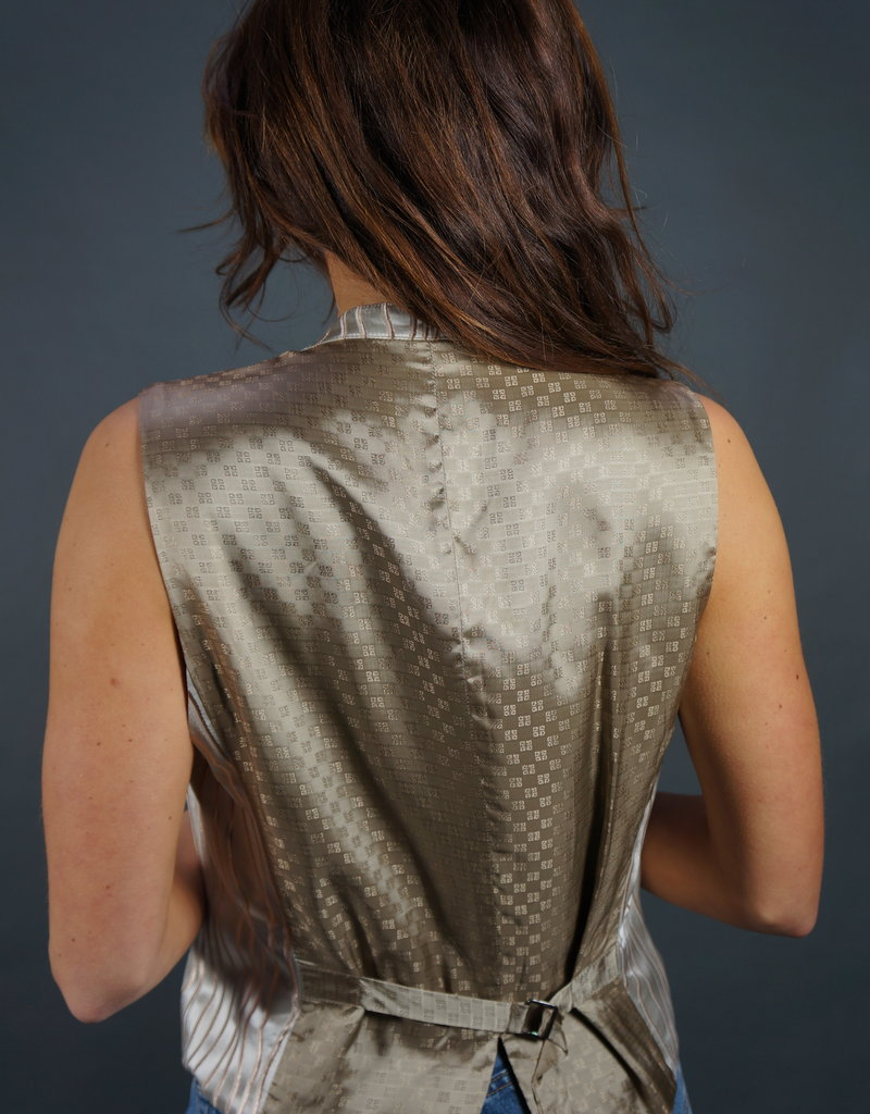 Givenchy Vest