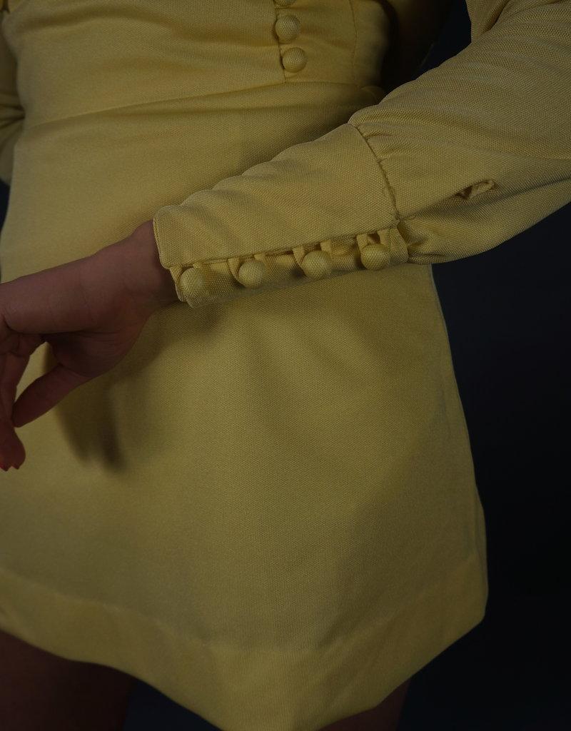 60s Milly Dress