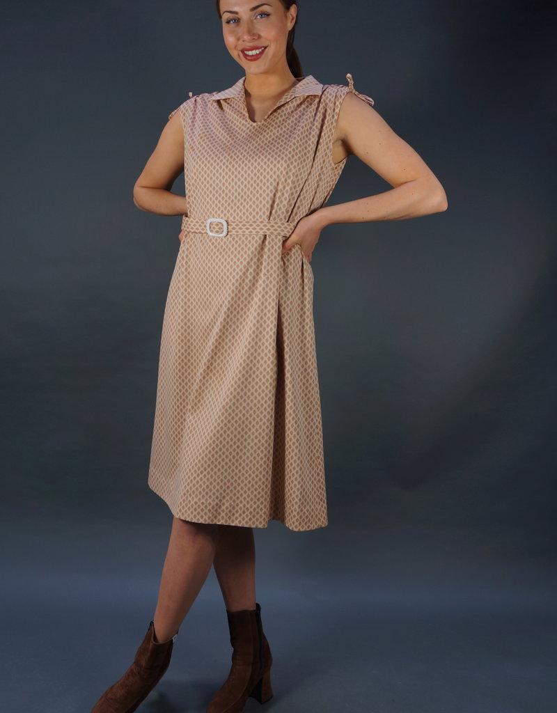 70s Deborah Dress