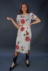 70s Pierre Cardin Dress