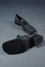 90s Ottilie Loafers