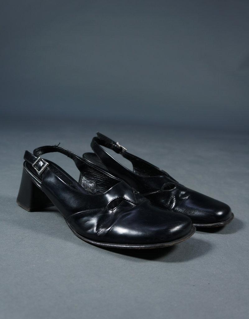 90s Valerie Heels