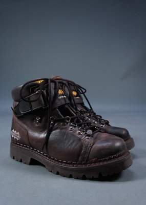 Blackstone Survival Boots