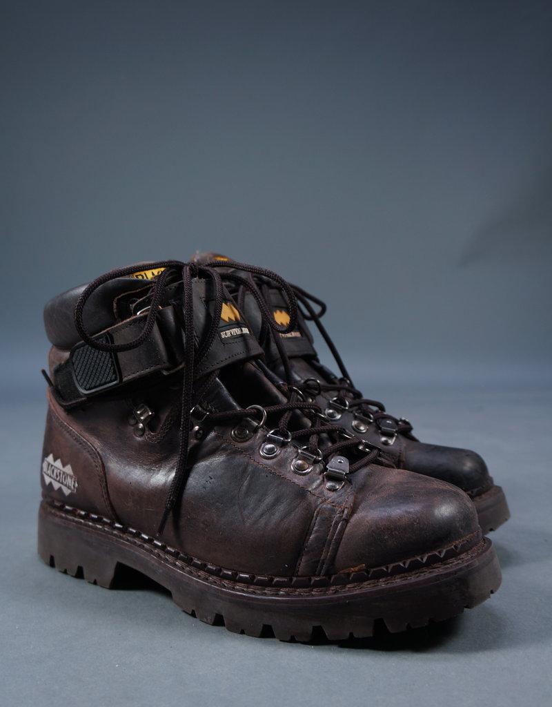 Blackstone Survival Boots