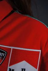 Ferrari Marlboro FILA Shirt
