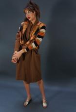 Korii Joko Coat
