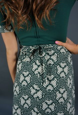 70s Anne Claire Dress
