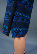 50s / 60s Handmade Billy Dress