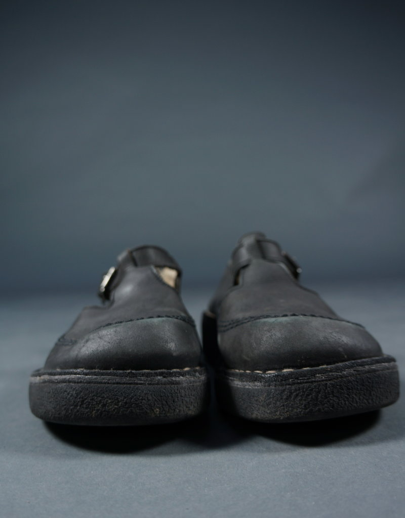 Kickers Sandals