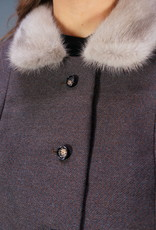 70s Femmy Jacket