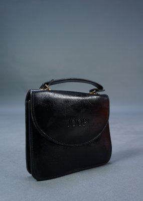 Joop! Handbag