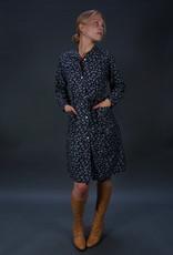 70s Darcy Dress
