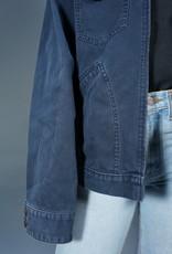 Levi's White Tab Corduroy Jacket