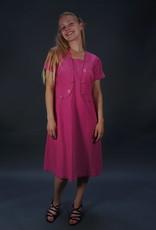 60s Handmade Vivienne Dress