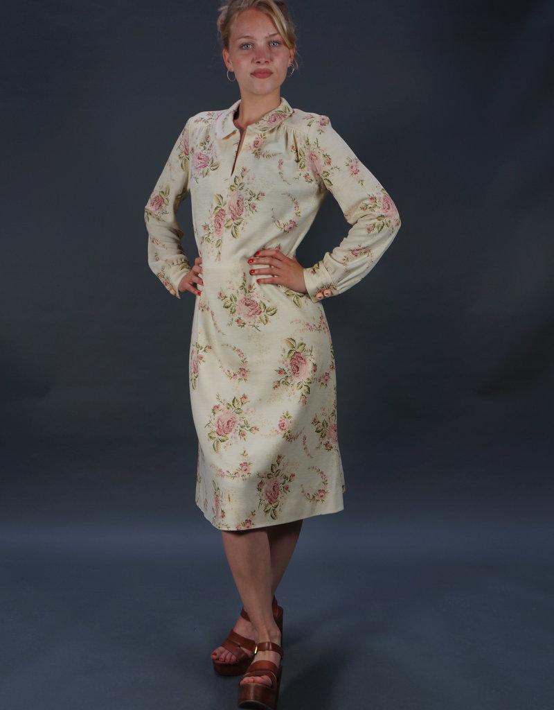 60s Doris Dress