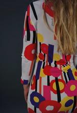 Just Cavalli Signature Dress