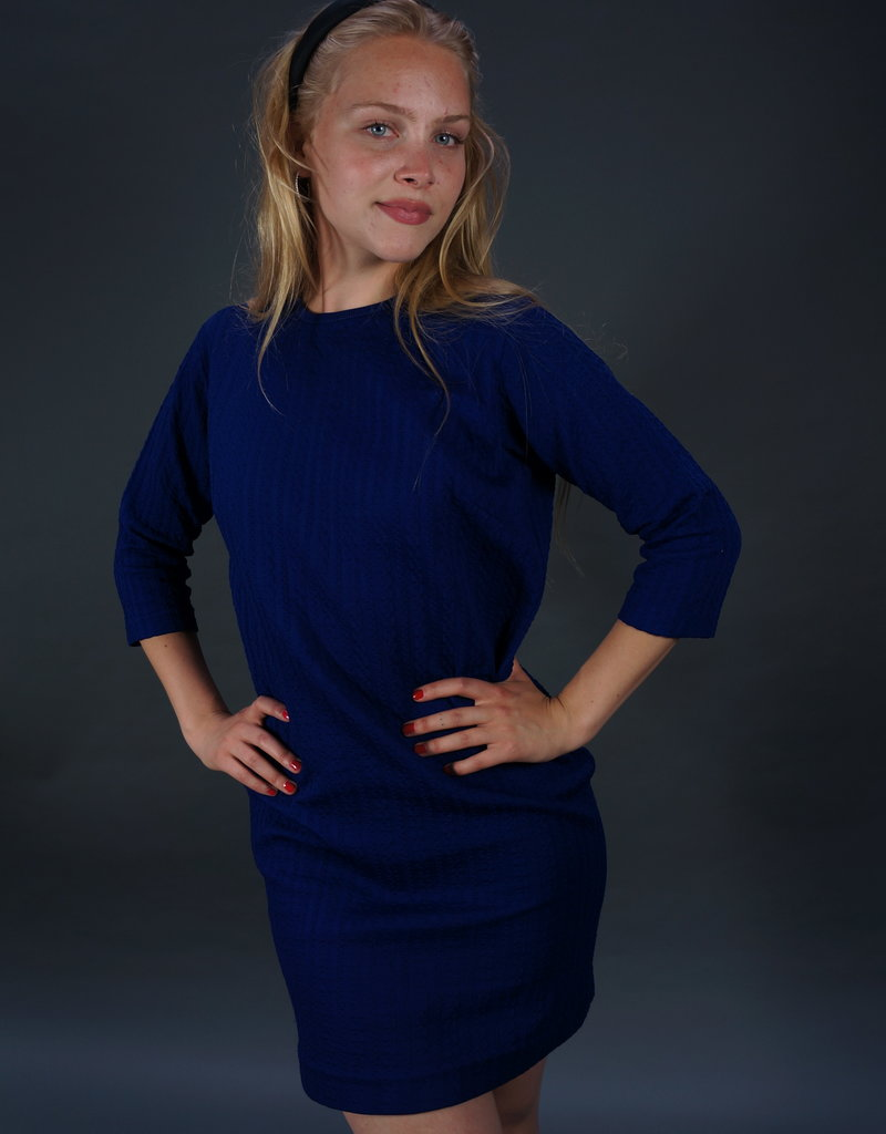 60s Terlenka Trudy Dress