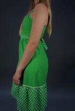 60s Antoinette Dress