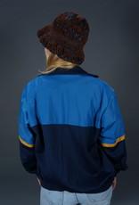 70s Track Jacket