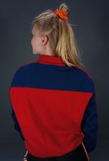 70s Adidas Track Jacket