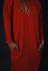 Sonia by Sonia Rykiel Dress