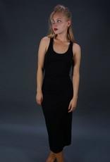 Kenzo Stretch Dress