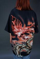Dark Dragon Shirt