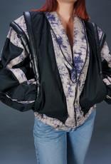 80s Jamiroquai Jacket