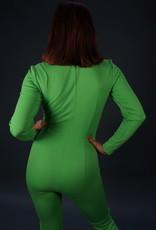 70s Suzy Jumpsuit