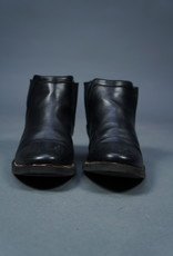 Chelsea Goldy Boots