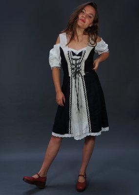 80s Tory Dress