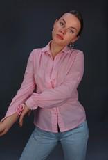 60s Susan Blouse