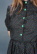 60s Linda Dress