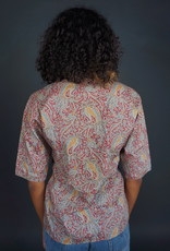 Cacharel Blouse