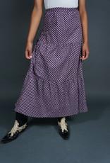 70s Tina Skirt