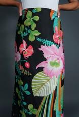 90s Taylor  Skirt