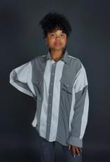 Stars & Stripes Shirt