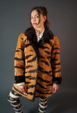 Fur Coat Erin